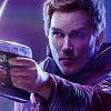 Avengers-Infinity-War-Peter-Quill-Chris-Pratt-1024x564.jpeg