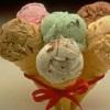Ice-Cream-Cone-Wallpaper-ice-cream-6333735-1024-768.jpg