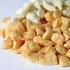 cheddar-cheese-curds-springside-cheese.jpg