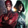 the_flash_and_arrow_tv_poster_by_timetravel6000v.jpg