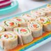 blt-wrap-sandwich-182911751-58adcacb5f9b58a3c9d16830.jpg