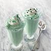 emerald-mint-milkshake.jpg