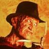 Freddy-Krueger.jpg