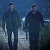 benny-and-dean-supernatural-season-10-episode-19.jpg