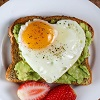 directly-above-shot-of-breakfast-served-on-table-royalty-free-image-1579039818.jpg