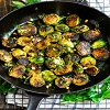 Sauteed-Brussel-Sprouts.jpg