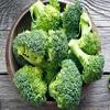 the-health-benefits-of-broccoli-hub-image.jpg