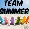 summer-chairs (1).jpg