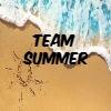 5356755_062119-cc-ss-summer-sun-img (1).jpg