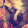 Aqua Rose Petals (1).jpg