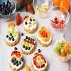 No-Bake-Easter-Egg-Fruit-Tarts-5.jpg