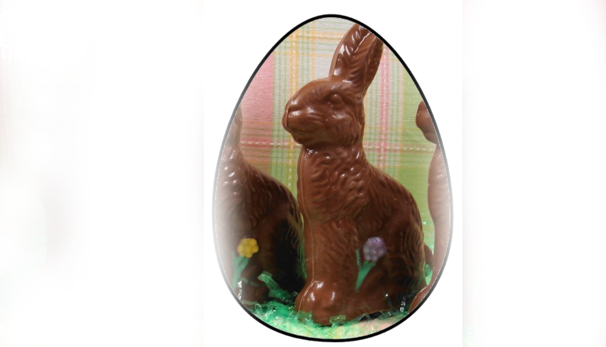 chocolate-classic-bunny-with-flower (1).png