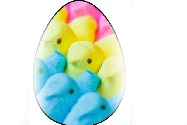 easter (1) (1).png