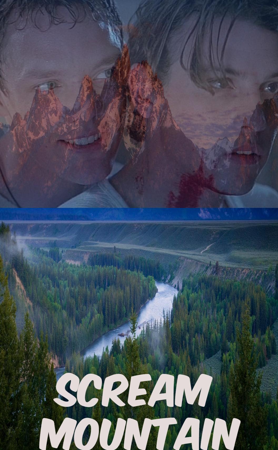 12dec8938220093eb7f1fdb8a9ce40b8-the-rocky-mountains (1).jpg
