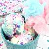 o-cotton-candy-facebook-4.jpg