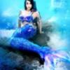 Blue-Mermaid-mermaids-34153256-1600-900.jpg