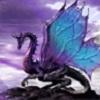 Purple_Dragon_Wallpaper_llw37.jpg