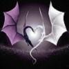 Pretty-Dragons-3-funkyrach01-16081594-1024-819.jpg