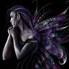 dark-fairy-fairies-12296485-500-461.jpg