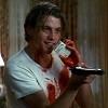 Billy-From-Scream-scream-1804914-406-428.jpg