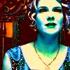 american-horror-story-1-05-ben-haunted-by-dead-mistress.jpg