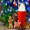 rsz_1christmas-treats-brownie-trees-1533929851.jpg