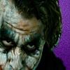 pizap.com14417619081291.jpg