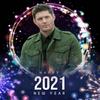 rsz_screenshot_2021-01-02-12-57-44_2.png