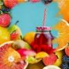 PicsArt_02-27-10.31.27.jpg