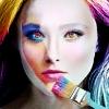 PicsArt_03-06-06.34.36.jpg