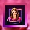 PicsArt_03-09-01.56.55.jpg