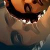 PicsArt_04-01-10.31.42.jpg