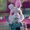 PicsArt_04-10-11.48.17.jpg