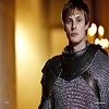 Prince Arthur.jpg