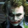 f2039077d154641711241d331ff259e2-heath-ledgers-joker.jpg