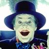 Jack-Nicholson-The-Joker.jpg