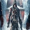 Assassin's-Creed-Comets-renamed-as-Rouge-for-PS3-and-Xbox-360-300x276.jpg
