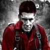 pizap.com14438490788744.jpg