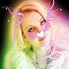 pizap.com14438928893712.jpg