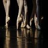 ballet-335493_640_zpsvlapgnpz.jpg