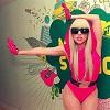 Gaga_02_1654554a.jpg
