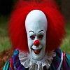 scream1996horrormovie.jpg