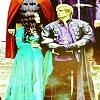 Arthur-Morgana-merlin-on-bbc-22537994-500-667.jpg