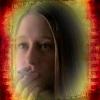 pizap.com14452861500711.jpg