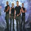 Stargate_SG1_03_1024x7682.jpg
