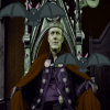 uther-pendragon_3752326-L.png