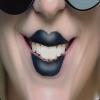 Lady-Gaga-Paparazzi-Music-Video-Screencaps-lady-gaga-19388525-2048-1152.png