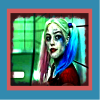 suicide-squad-trailer-one-6-margot-robbie-harley-quinn.png