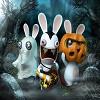 hello-kitty-halloween-8.jpg