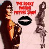 Dr-Frank-N-Furter-and-Rocky-the-rocky-horror-picture-show-1021623_450_303.jpg